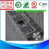 De alta frecuencia Rogers 4350 Diseño de PCB de teflón
