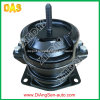 모험 여행 Engine Motor Mounting (50800-S0X-A04)