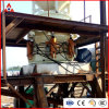 HP Hydraulic Cone Crusher per Stone Crushing