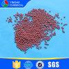 Geactiveerde Alumina van de hoge Efficiency met 4%-8% Kmno4 voor H2s van de Verwijdering