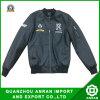 Unità di elaborazione Jacket del Men di modo con Good Quality (M21)
