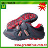 2016 Kinder New Arrive Children Casual Shoes für Boy