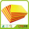 Het kleurrijke Correcte Insulation& Schuim van de Thermische Isolatie XPE&IXPE