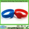 2014 PVC caliente Wristbands (ACM-WBT) de Selling 13.56MHz Soft