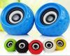 Usb-lauter Lautsprecher beweglicher MiniBluetooth Lautsprecher-Computer-Minilautsprecher
