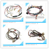 Electrical Household Molex Connector Air Conditioner Wiring Harnessの製造