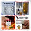 반대로 에스트로겐 스테로이드 Nolvadex 54965-24-1 Tamoxifen 구연산염