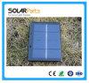 миниые панели солнечных батарей 1.4W