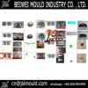 注入のプラスチック安全ヘルメット型の製造業者
