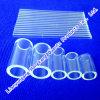 高いPurity Quartz Glass Ring、Lamp SleeveとしてClear Silica Ring Used
