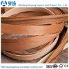 Fascia di bordo lucido del PVC e dell'ABS del fornitore della Cina per il portello/mobilia
