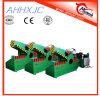 La série de Q43y hydraulique Crocodile-Tond