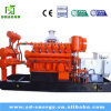 1.5MW Biogas Power Electric Generator
