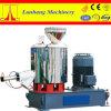 Misturador de Banbury da alta qualidade de Lanhang
