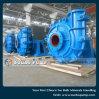 Pompe centrifuge hydraulique de boue de série de HS pour le traitement minéral lourd