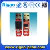Movimentação PCBA do flash do USB dos arquivos de PCBA Bom Gerber