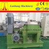 Lanhang Nh-100L Schrauben-Einleitung-Sigma-Kneter
