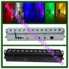 De Lichten van de Was van de Draadloze DMX LEIDENE Batterij van Uplighting/LED van de Amerikaanse Lichten van DJ/Rgbaw/Rgbaw+UV