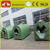 Máquina del asador de las semillas oleaginosas del precio de fábrica de la alta calidad (6GT-700/6GT-400/6GT-1500)