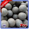 Шарик хромовой стали для шахты & цемента