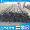 120mm High Tensile and High Hardness Grinding Steel Bars