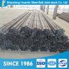 120mm dehnbare und hohe Härte-reibende Stahlstäbe