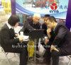 De Verpakkende Machine van de Krimpfolie van het Water van de fles (Peking YCTD)