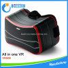 1 Vr에서 공장 도매 Vr508 3D 유리 전부