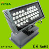 LED Light Fixtures per Outdoor Lighting (ST-PLS01-18W)