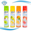 Cleaning Indoor AirのためのジャスミンFlavor Air Freshener Spray