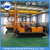 Hersteller-Datenbahn-Leitschiene-hydraulischer statischer Straßen-Stapel-Fahrer (HW)