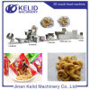 セリウムStandard New状態3D Snack Food Machinery