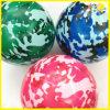 Neu! Tarnung Hopper Ball für Promotion (Y-009)