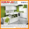 Moderner kundenspezifischer Küche-Schrank