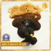 8A Textuur van de Golf van het Lichaam van Ombre van het Menselijke Haar van de rang de Braziliaanse (o-1)