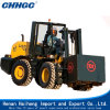 Saleのための10000kg中国New Technology Heavy Forklift Truck