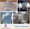 voor Denitration Catalyst TiO2 China Titanium Dioxide (al type)