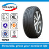 205/55r16 Hohes-Performance Passenger Car Tire, Passenger Car Tyre