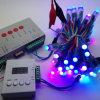 DC5V sehr gutes Pixel RGB Ws2812b Preis-Digital-LED