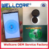 pour l'iPhone License Bluetooth4.0 Low Energy Ibeacon