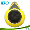 Водоустойчивое Bluetooth Speaker-Ipx6 Bl-Bt-07 (2)