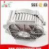 Kundenspezifische Aluminium Druckguß für Selbstersatzteile