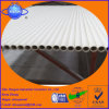 Alumina Rol op hoge temperatuur voor Volledige Verglaasde Tegels