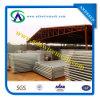 溶接されたWire Mesh Temporary Fence (熱い販売及び工場価格)