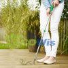 Телескопичное патио курсов инструмента Weeding Weed