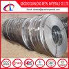 冷間圧延された電流を通された鋼鉄ストリップの最もよい品質
