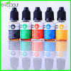 Enjoylife E Juice, mit Many Flavors und Volum, Low Price