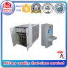 Bewegliche Dummy LC Load Bank für Generator Testing