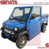 Neues Smart Mini Electric Car für Transportation (GEN-H)