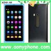 素晴らしい携帯電話N9